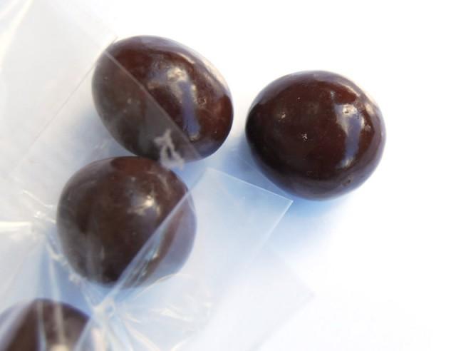 Bracegirdles Chocolate